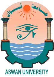 Aswan University